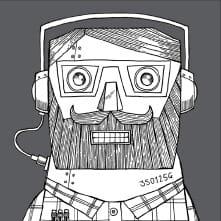 Artie (robot)