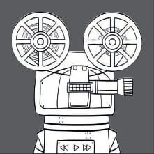 Louis le Princess (robot)