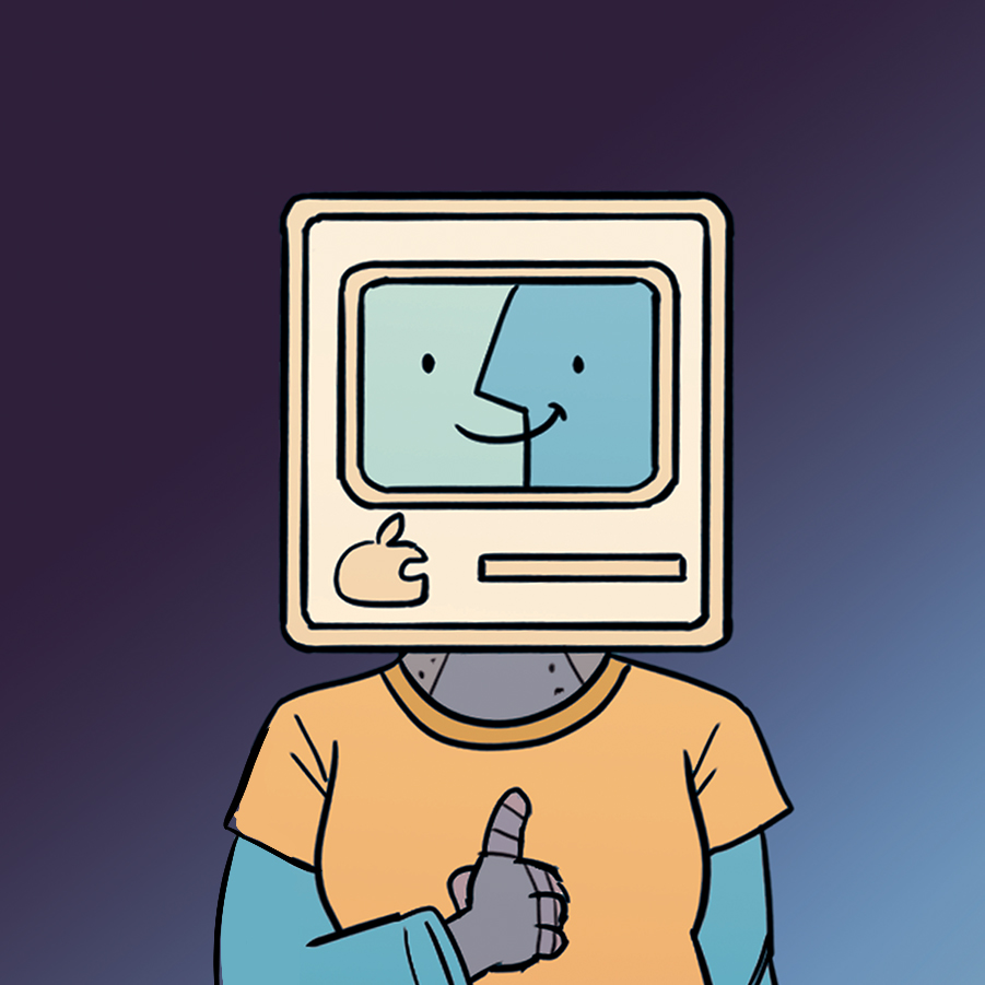 Pica (robot)